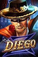 diego slots