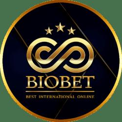 biobet คาสิโน