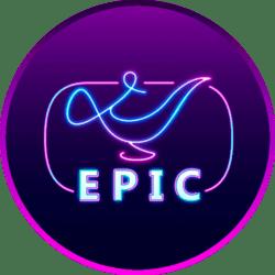 epicwin777