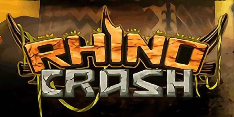 Live22 Rhino Crash