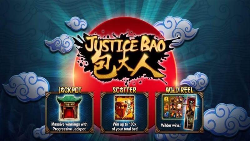 justice bao live22