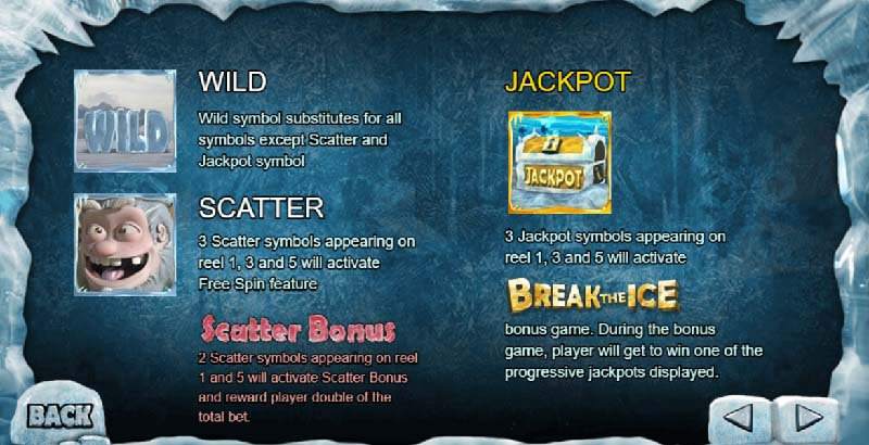 jungle winnings live22 slot