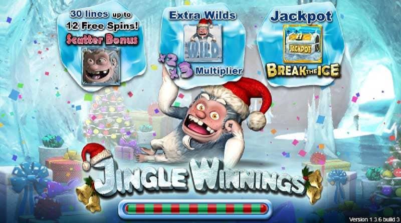 สล็อต live22 jungle winnings