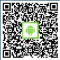 app live22 Andriod