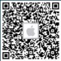 app live22 iphone