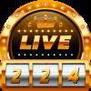 LOGO live224