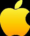 live22 download mac