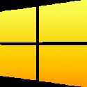 live22 download windows